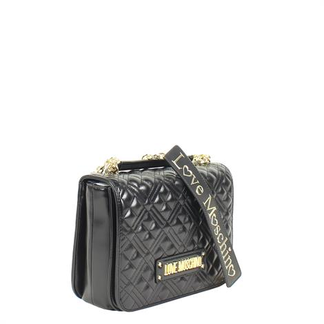Love Moschino JC4000 Nero