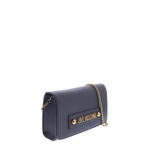 Love Moschino JC4026 Black