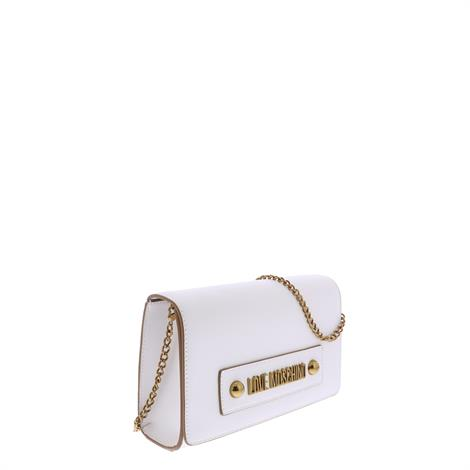 Love Moschino JC4026 White