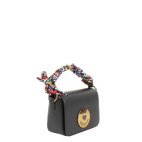 Love Moschino JC4046 Nero