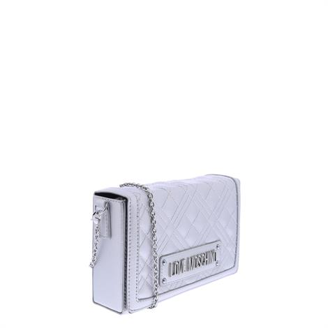 Love Moschino JC4054 Argento