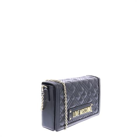 Love Moschino JC4054 Nero
