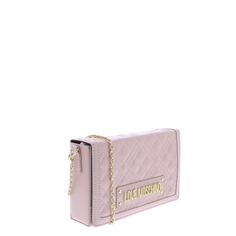 Love Moschino JC4054 Rosa