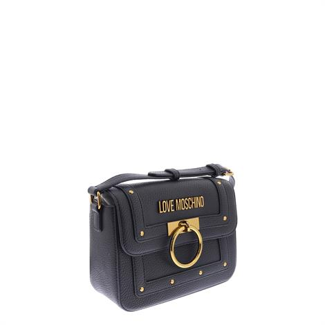 Love Moschino JC4060 Nero