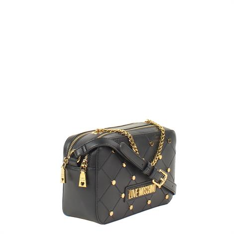 Love Moschino JC4098 Black