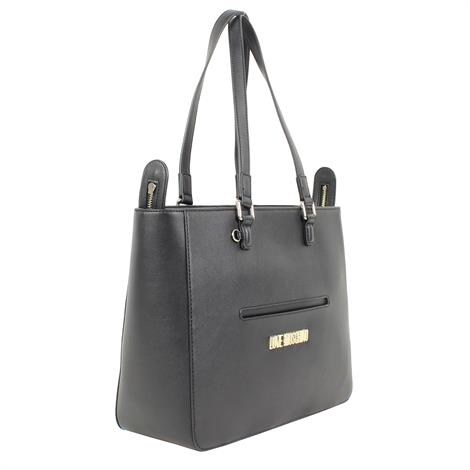 Love Moschino JC4103 Nero