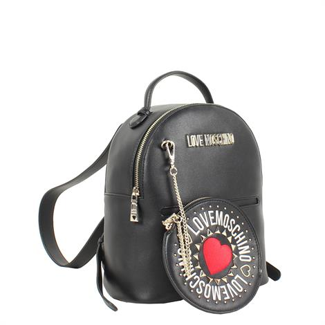 Love Moschino JC4105 Nero