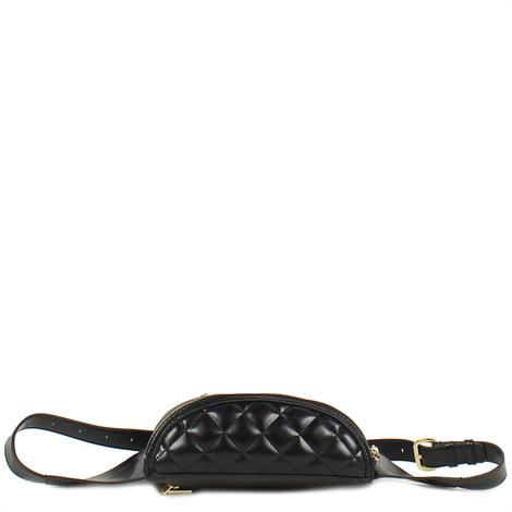 Love Moschino JC4202 Black