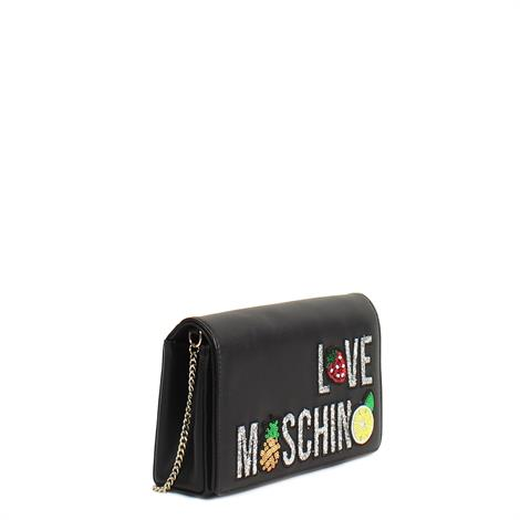 Love Moschino JC4297 Black