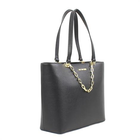 Love Moschino JC4306 Black