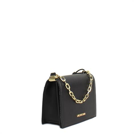 Love Moschino JC4309 Black