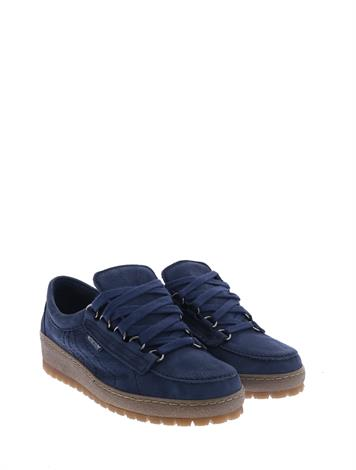 Mephisto Lady Jeans Blue