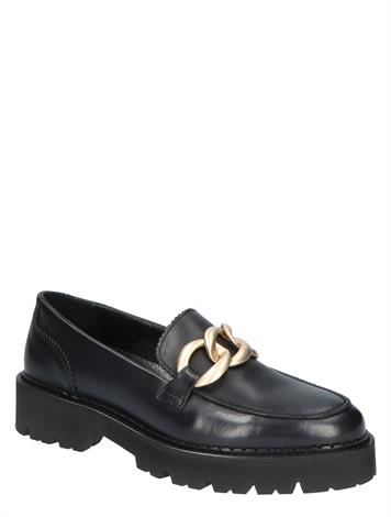 Miss Behave Bee Bold 4 BLack