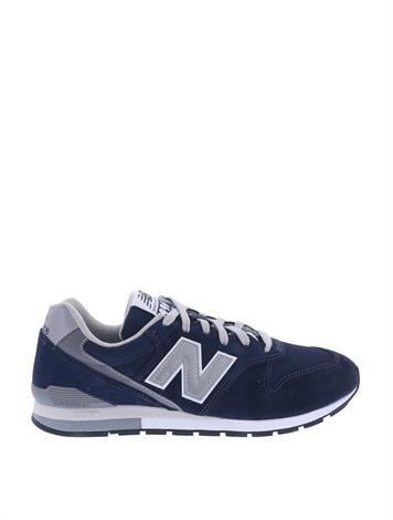 new balance 373 dames sale
