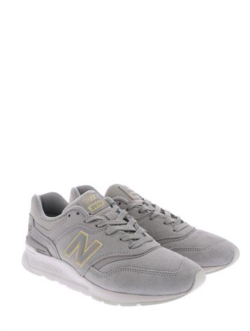 New Balance CW997 Grey