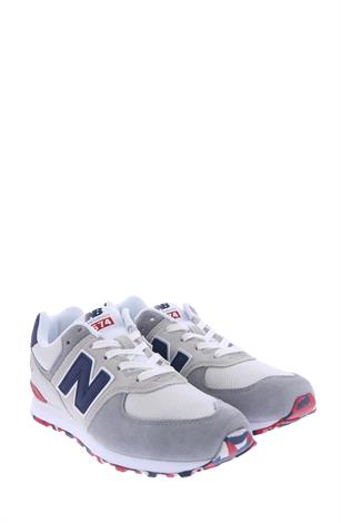 New Balance GC574 Nimbus Cloud
