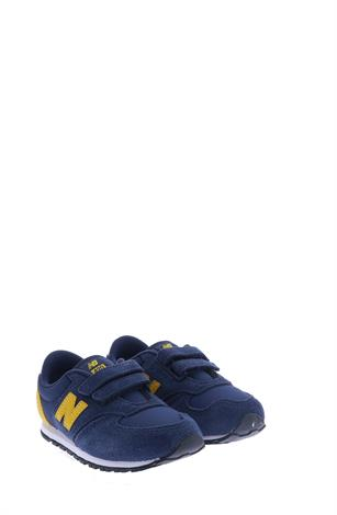 New Balance IV420-YV420 Navy