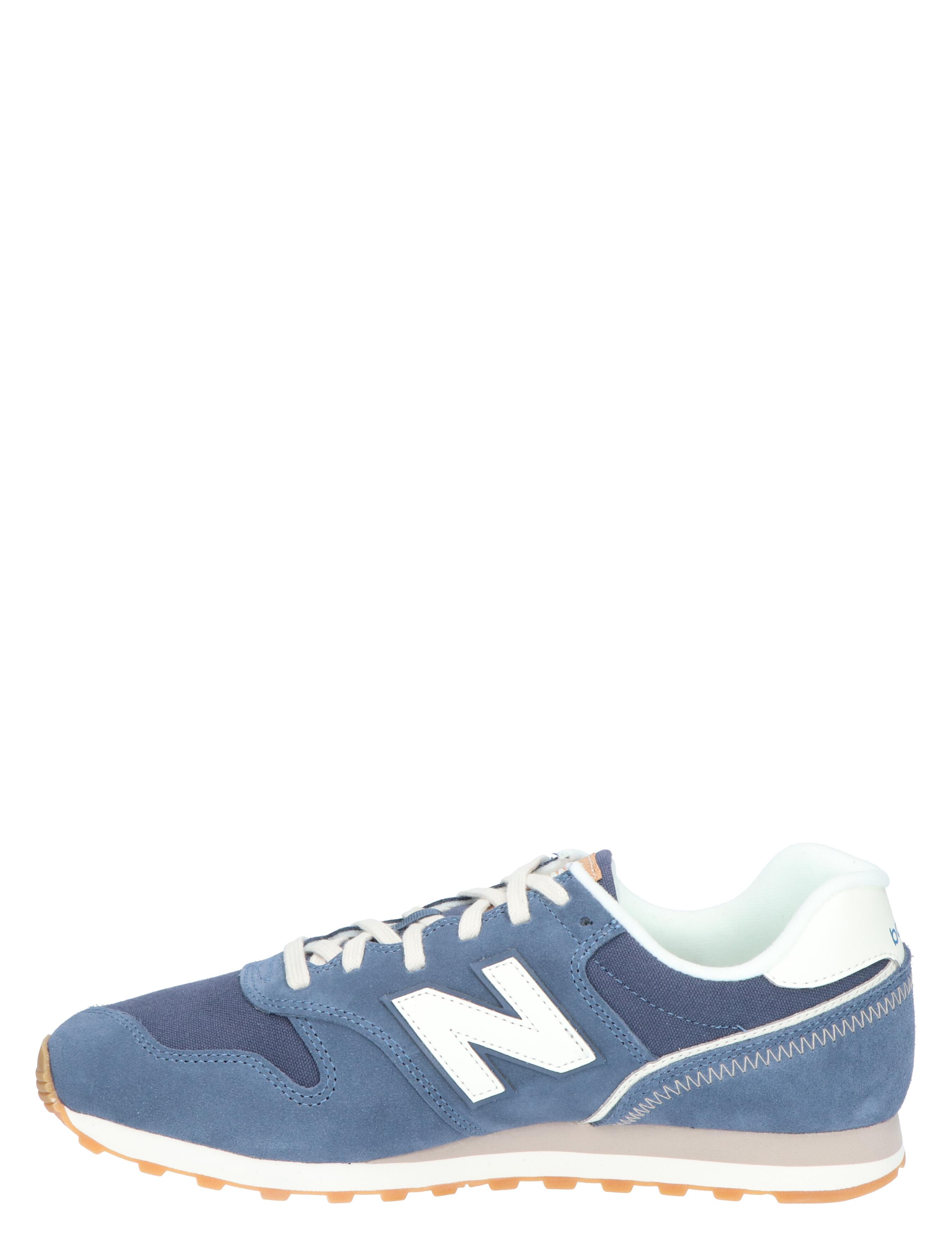 New Balance ML 373 SN2 Sneakers