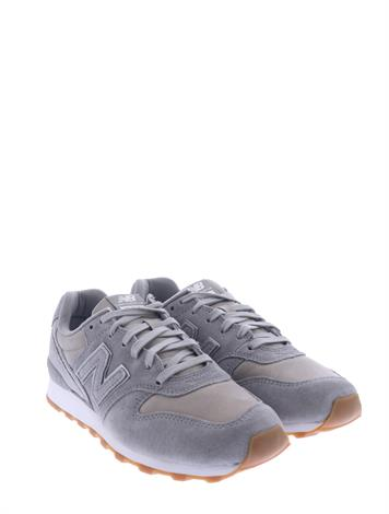 New Balance WR996 Marblehead