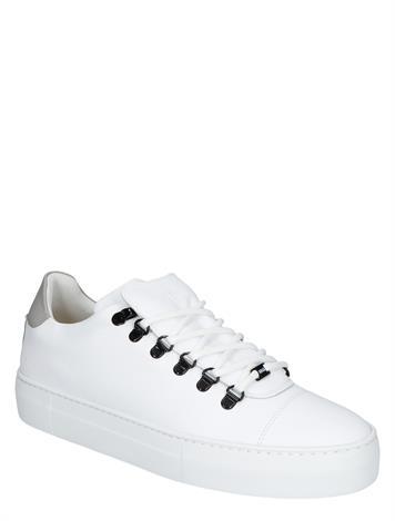 Nubikk Jagger Classic 21030600 30FC White Multicolor