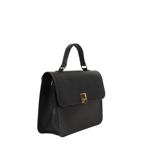 Omar Munie Audrey Large Black