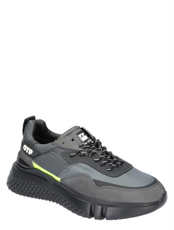 OTP Crunch runner 7220203180  grey
