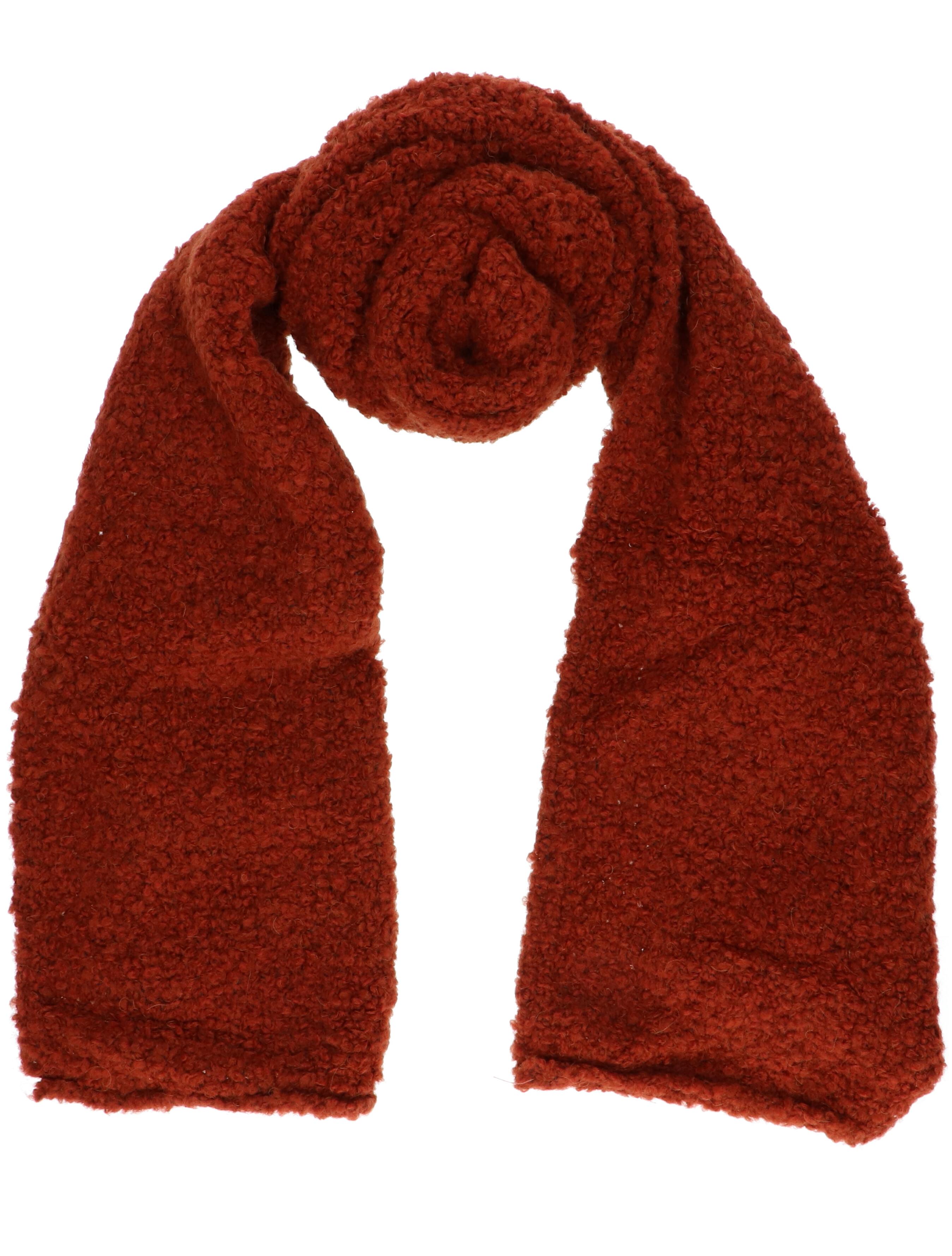 P-Modekontor 5948102 12 Sjaals