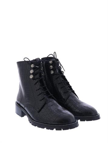 Pertini 15370 Gator Black
