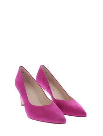 Peter Kaiser 76311 Berry Suede