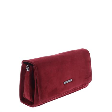 Peter Kaiser 99424 Ruby Suede