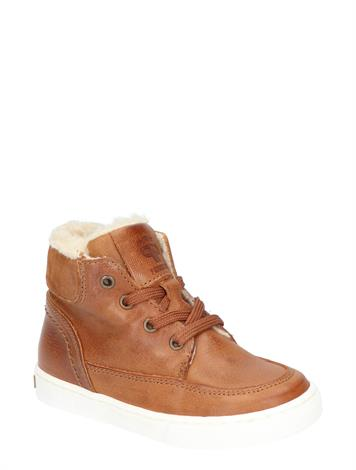 Pinocchio P2201 Natural Leather