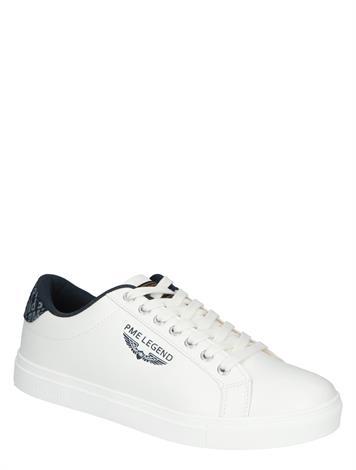 Pme Legend Carior PBO212041-900 White