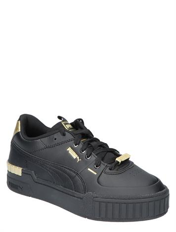 Puma  Black Gold