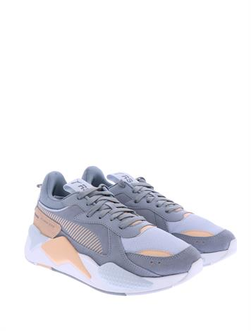 Puma RS-X Reinvent Tradewinds Heather