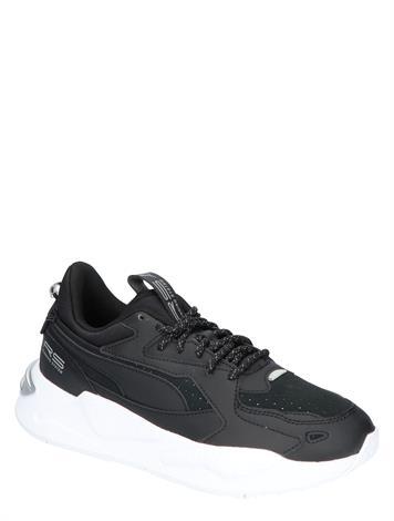 Puma RSZ Black