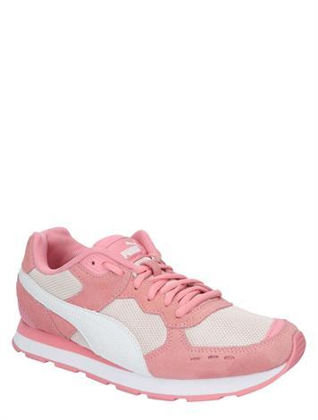 Puma Vista Pink