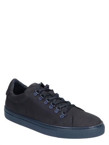 Rapid Soul Lyndon 2048606 AB1007 Blue