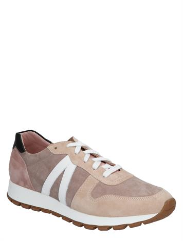 Rapid Soul Michelle 2117840 Taupe Sheep Combi