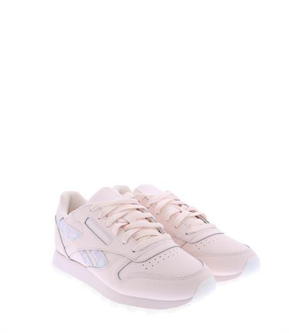 Reebok Classic Leather Pale Pink
