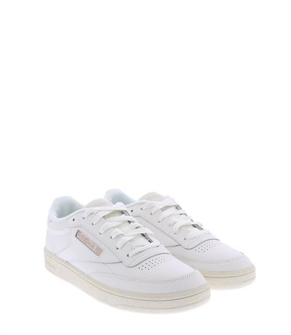 Reebok Club C 85-1 Chalk Rose
