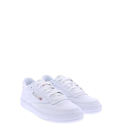 Reebok Club C 85-2 White