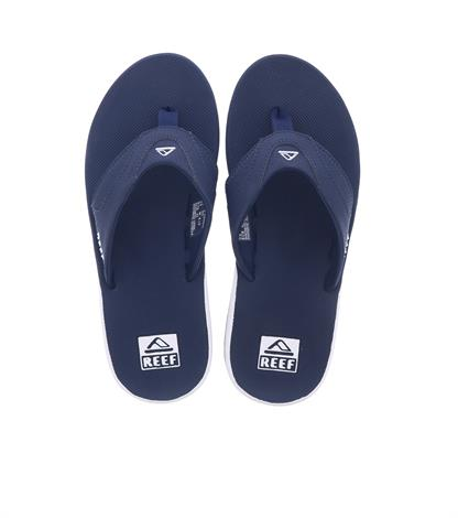 Reef Fanning RF002026 Navy White