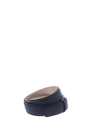 Rehab Belt Falco Tile Black