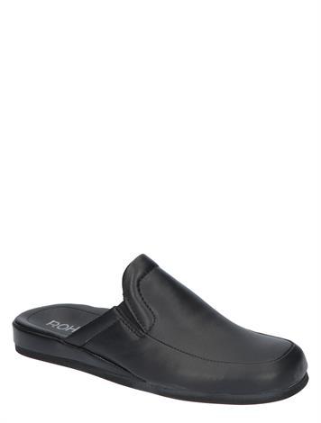 Rohde 6607 90 Black