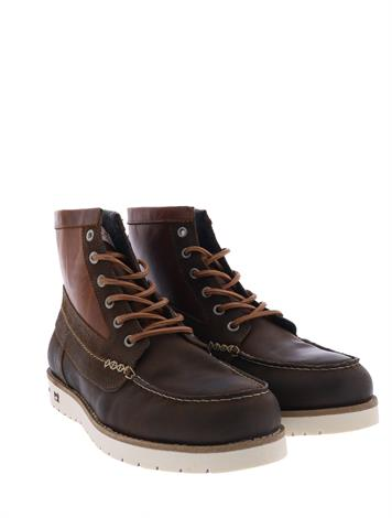 Scotch and Soda Levant 19843067 S54 Cognac