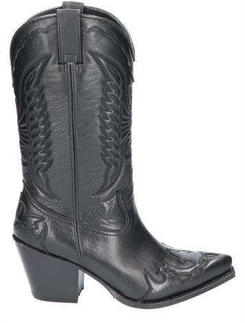 Sendra Laarzen & Riemen Cowboylaarzen Western Boots Nolten