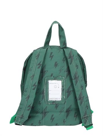 Shoesme Bag9A030 Green