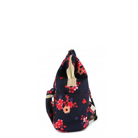 Shoesme BAG9A040 A Marino Flower