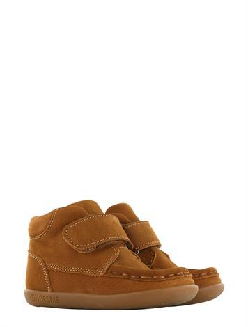 Shoesme BF21W006-C Cognac