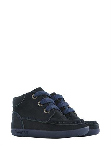 Shoesme BF21W007-A Marino